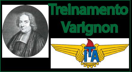 Varignon training